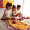 Knitters of Tomorrow - Children's Knitting Kits