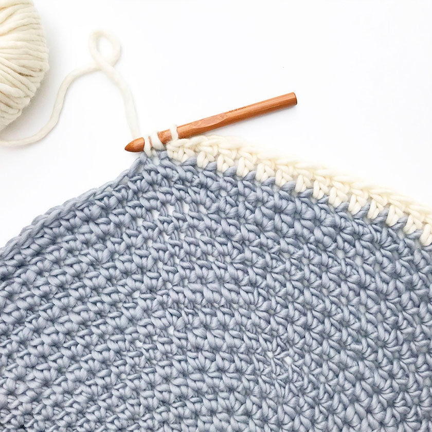 Crochet Tips | Stitch & Story