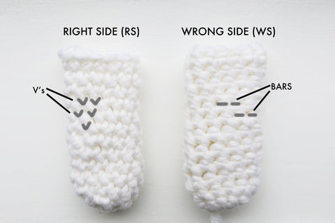 The Best Amigurumi Tips and Tricks! - thefriendlyredfox.com | 320x480