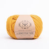 The Homestead Yarn 100g balls