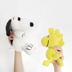 miffycrafts Instagram posts (photos and videos) - Picuki.com | 300x300