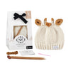 Sophie la girafe: Sophie's Hat Knitting Kit