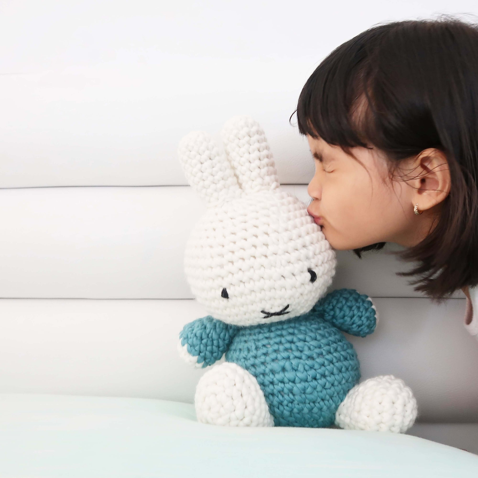 Amigurumi Bunny reviews – Online shopping and reviews for ... | 2000x2000