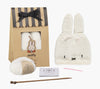 Miffy Hat Knitting Kit