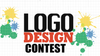 We're expanding! WIN our $150 USD Prize Logo Contest