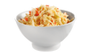 Mary Brown's Salad Coleslaw (Large)