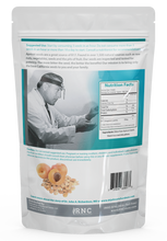 Load image into Gallery viewer, Apricot Seeds 32oz