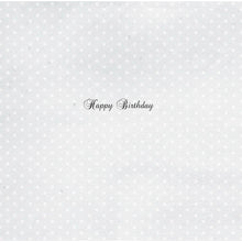 Load image into Gallery viewer, Ladies Who Lunch, Sod Off, Birthday, Greetings Card