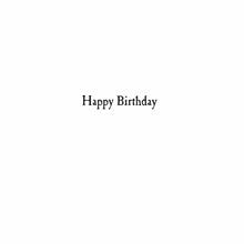 Load image into Gallery viewer, On The Ceiling Morphed, Cleaner, Birthday Greetings Card