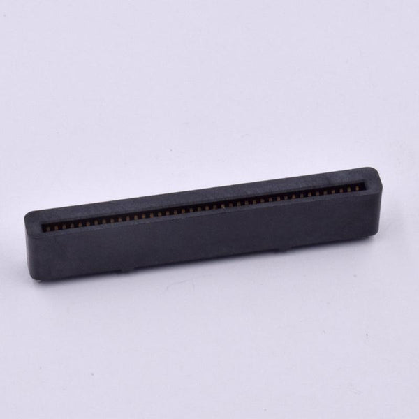 40 way SMT Vertical Edge Connector for BBC Micro:Bit (Microbit)