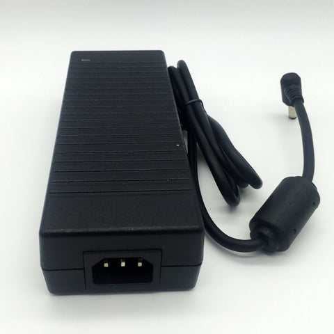 12V DC Power Supply 10A 120W