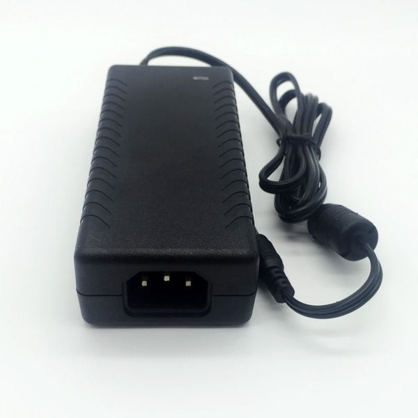 12V DC Power Supply 7A 80W