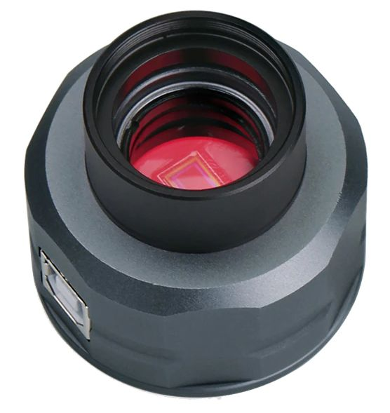 Entry Level 2 Megapixel Astronomy Colour Camera SV105