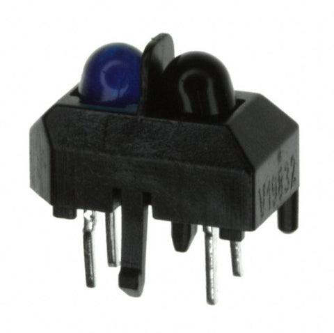 Pack of 4 IR Optical Infrared Reflectance Sensors TCRT5000
