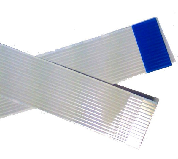 10 20 30 50 cm Raspberry Pi CSI/DSI Camera Module Flat Ribbon Cable