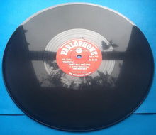 "Load image into Gallery viewer, Beatles Can't Buy Me Love - You Can't Do That 2 Track NMint 10"" 78rpm Vinyl Single India"
