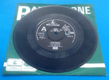 "Load image into Gallery viewer, Beatles Yesterday 2 Track 7"" NMint A Label Demo UK 1976"