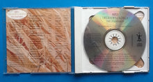 Load image into Gallery viewer, Paul McCartney MPL's Treasury of Songs NMint Promo 40 Track 2 CD Set 1992