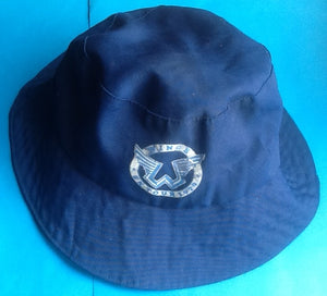 Beatles Paul McCartney Wings Tour Hat UK Tour 1979