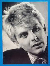 Load image into Gallery viewer, Joe Brown Johnny Kid Programme UK Tour 1963
