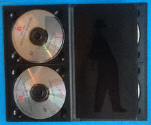Load image into Gallery viewer, Frank Sinatra The Reprise Collection 81 Track 4 CD Box Set 1990
