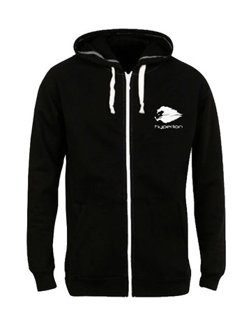 Mens Gym Hoodies