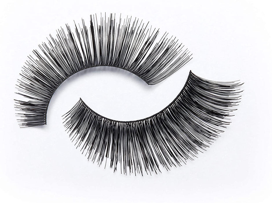 Eylure Dramatic Lashes Full & Bold - No.140