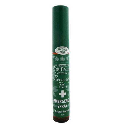 Ainsworths Emergency Spray - 21ml