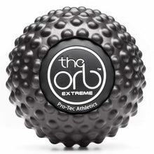 Load image into Gallery viewer, PRO-TEC ORB EXTREME MASSAGE BALL 4.5""