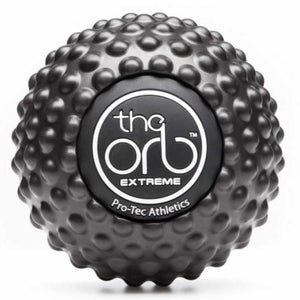 PRO-TEC ORB EXTREME MASSAGE BALL 4.5""
