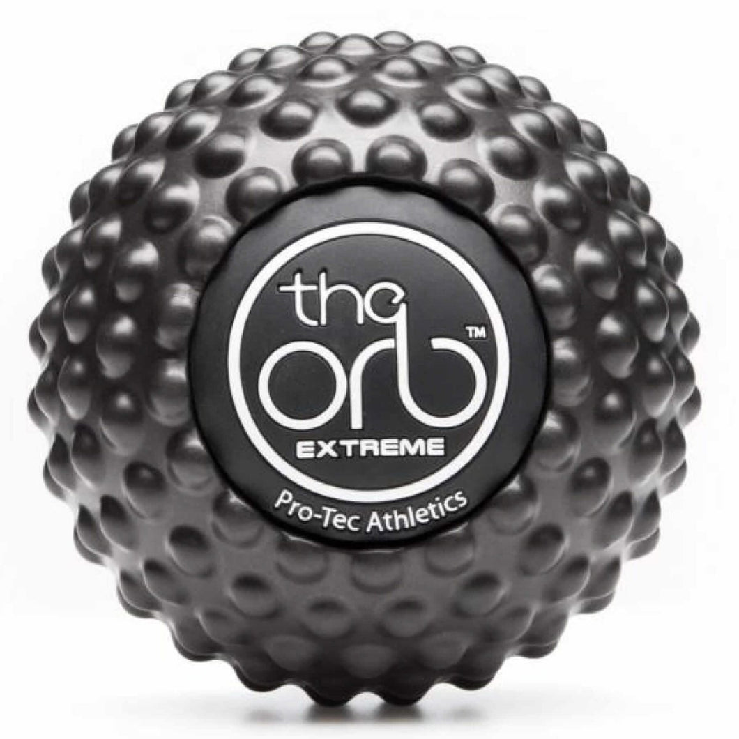 PRO-TEC ORB EXTREME MASSAGE BALL 4.5