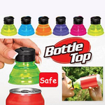 BOTTLE CAN TOPS (PACK OF 6)