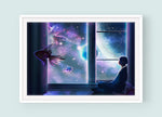 Load image into Gallery viewer, BTS Poster Collection Set - Sugarmints Artstore
