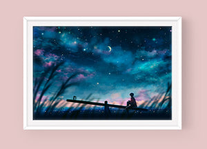 BTS Poster Collection Set - Sugarmints Artstore