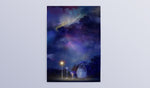 Load image into Gallery viewer, Studio Ghibli Bundle Set - Sugarmints Artstore