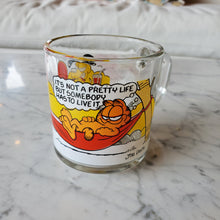 Load image into Gallery viewer, Vintage 1978 Garfield Coffee Mug