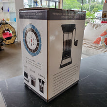 Load image into Gallery viewer, NEW Handground Brand Precision Coffee Grinder