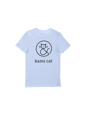 Load image into Gallery viewer, Kami Cat Perfect PJ & Everyday Tee