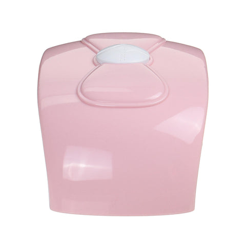 Image of Nail Dryer UV Lamp