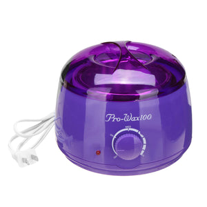 Hair Removal Wax Warmer  Machine