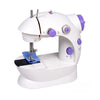 Mini Desktop Sewing Machine