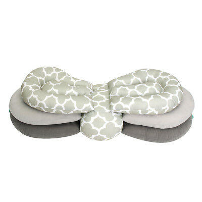 Baby  Adjustable Breastfeeding  Pillow Support