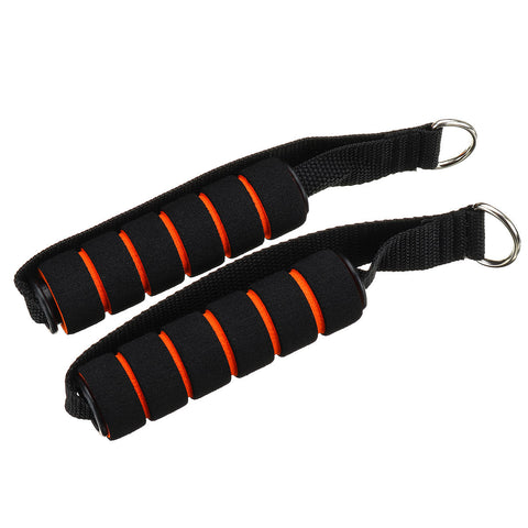 11pcs/set Fitness Resistance Bands Sports