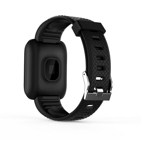 Image of Smart Watch