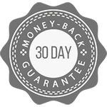 Image of 30-Days Money-Back.
