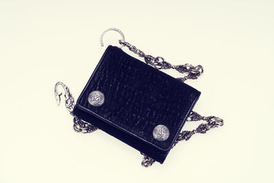 Shark Wallet : (S)-ZOCALO.JAPAN