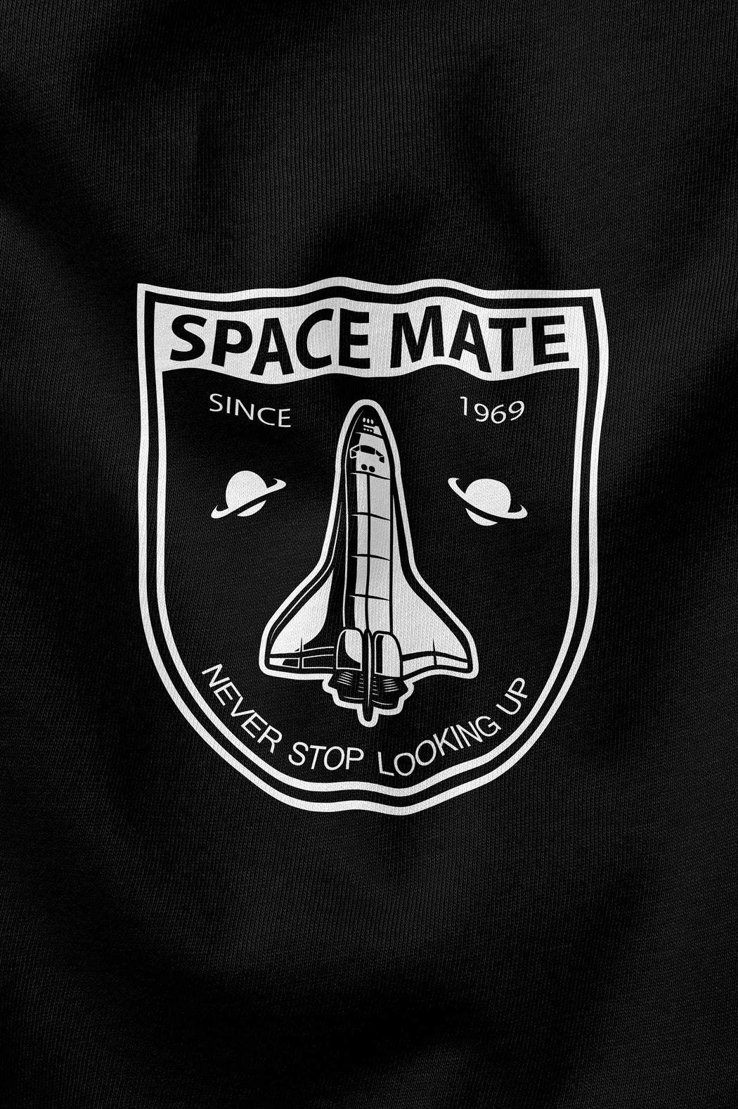Space Mate