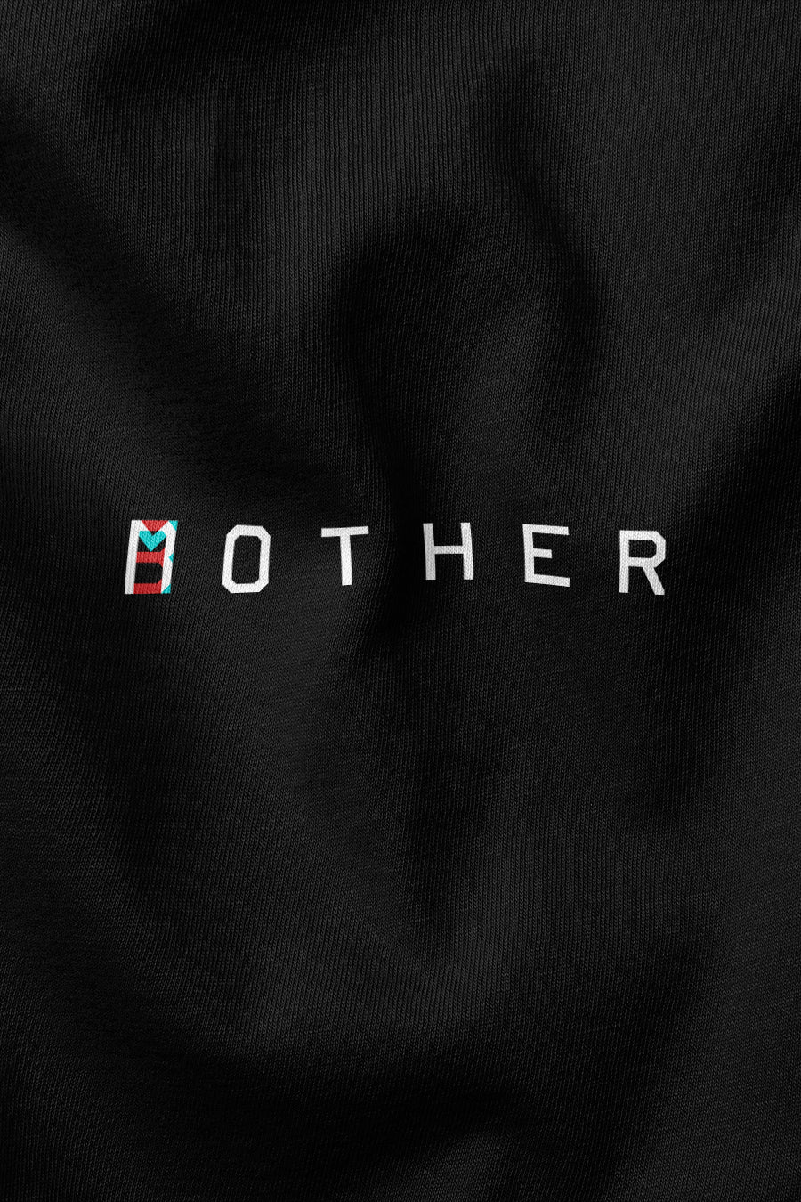 Mother / Bother