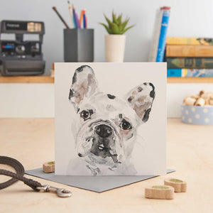 Load image into Gallery viewer, French Bulldog - Josephine