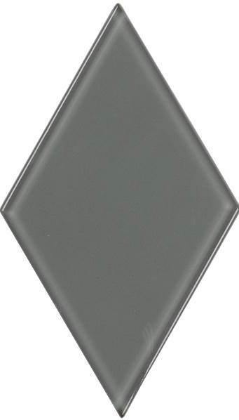 "4.5"" Hailstorm Diamond Tile"